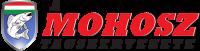 mohosz-logo